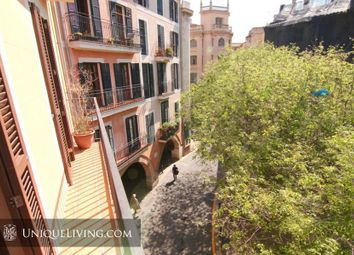 Thumbnail 10 bed villa for sale in Palma, Mallorca, The Balearics