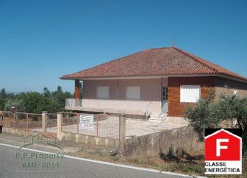 Thumbnail 4 bed property for sale in Tomar, Central Portugal, Portugal