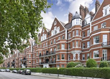 3 bed flat for sale in Prince Of Wales Drive, London SW11