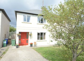 Thumbnail 3 bed semi-detached house for sale in No.52 Mcclure Meadows, Wexford County, Leinster, Ireland