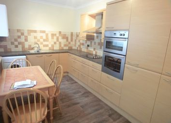 Thumbnail 3 bed terraced house for sale in Dynevor Terrace, Pontardawe, Swansea