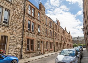 Thumbnail 1 bed flat to rent in Downie Place, Musselburgh, East Lothian