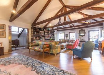 Thumbnail 2 bed apartment for sale in Ca San Toma Attic, San Polo, Venice, Italy