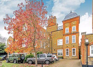 Thumbnail 4 bed terraced house to rent in Bridge Lane, London