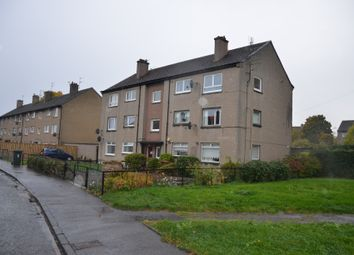 Thumbnail 2 bed flat to rent in Magdalene Street, Edinburgh