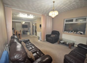 3 bed semi-detached house for sale in Featherstone Road, Southall UB2