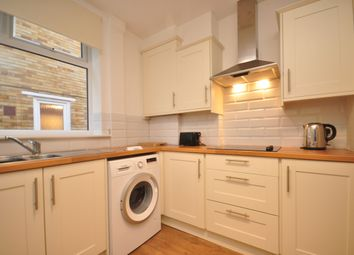 Thumbnail Room to rent in College Road, Bromley