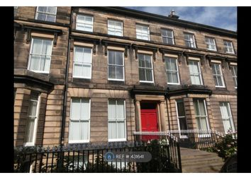 Thumbnail 1 bed flat to rent in St Aidans Terrace, Wirral