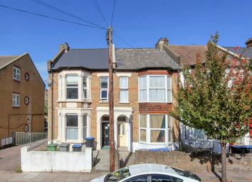 Thumbnail Flat for sale in Tubbs Road, Harlesden