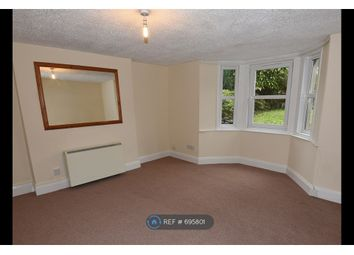 2 bed flat to rent in Fishponds, Bristol BS5