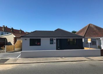 Thumbnail 2 bed detached bungalow for sale in Westover Road, St Peters, Broadstairs