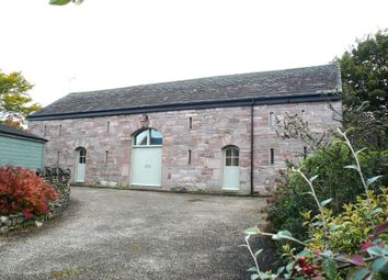 Thumbnail 3 bed property to rent in Threshing Barn, Kings Meaburn