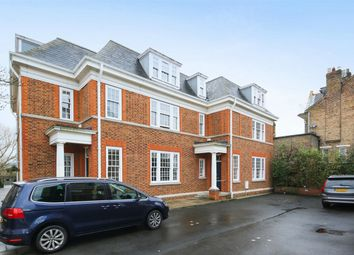 Thumbnail 6 bed semi-detached house to rent in Redcliffe Gardens, London