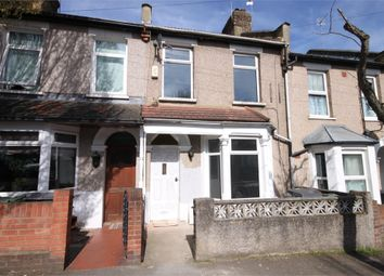 Thumbnail 3 bed detached house to rent in Carlton Road, Walthamstow, London