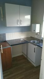 Thumbnail 1 bed flat to rent in Grange Road, Stourbridge