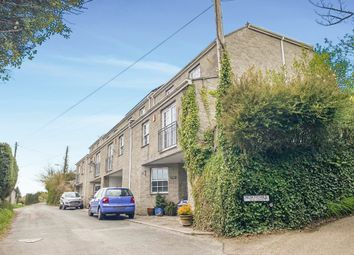 Thumbnail 5 bed end terrace house for sale in Estrella Place, The Terrace, Chacewater, Truro