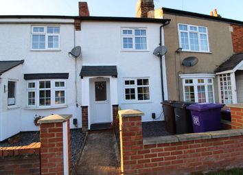Thumbnail 1 bed cottage for sale in Arlesey Road, Ickleford, Hitchin