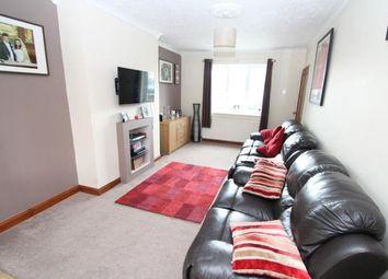 Thumbnail 3 bedroom property for sale in Euston Road, Croydon, Surrey
