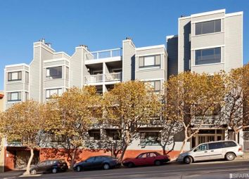Thumbnail Hotel/guest house for sale in California, 203, United States Of America
