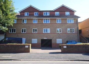Thumbnail Parking/garage to rent in Hunters Lodge, 99 Manor Road, Sidcup