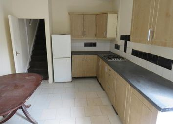 Thumbnail 3 bed property to rent in St. Thomas Road, Pear Tree, Derby