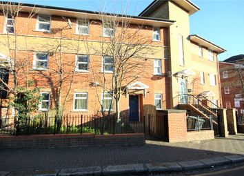 Thumbnail 1 bed flat for sale in 14, Eliot Court, 2 Tynemouth Road, London