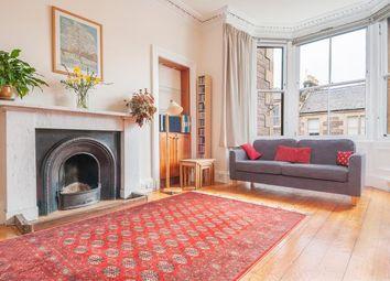 Thumbnail 2 bed flat to rent in Shandon Street, Edinburgh