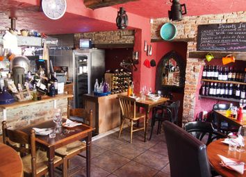 Thumbnail Restaurant/cafe for sale in Restaurants HG4, North Yorkshire