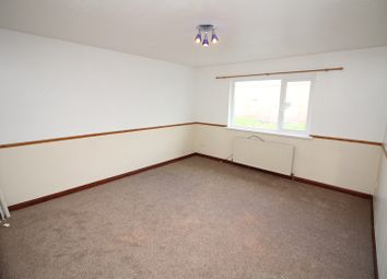 Thumbnail 1 bed flat to rent in 16 Llanion House, Devonshire Road, Pembroke Dock