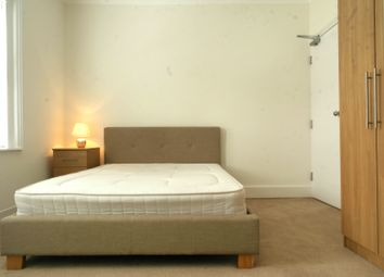 Thumbnail Room to rent in Liverpool Road, Reading