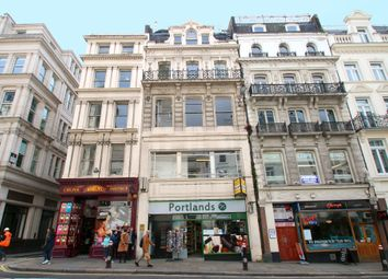 Thumbnail Office to let in 35/37 Ludgate Hill, 1st Floor West, City, London