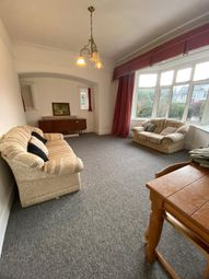 Thumbnail Room to rent in Charminster, Bournemouth