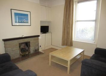 Thumbnail 1 bed flat to rent in Allan Street, Ground Floor Right, 10