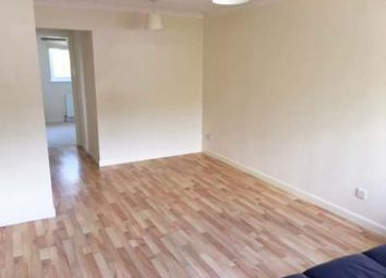 Thumbnail 1 bed maisonette to rent in Scolty Place, Banchory, 5Wa