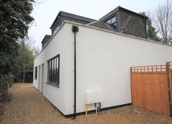 Thumbnail 2 bed property for sale in Uphill Drive, London