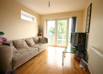 Thumbnail 2 bed flat to rent in Portview, 186 Millbrook Road East, Southampton
