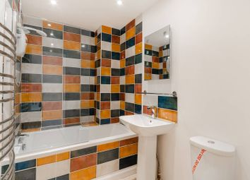 Thumbnail 2 bed flat to rent in Malden Road, Worcester Park