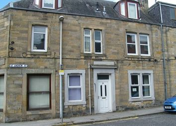 2 bed flat for sale in St Andrews Street, Galashiels TD1