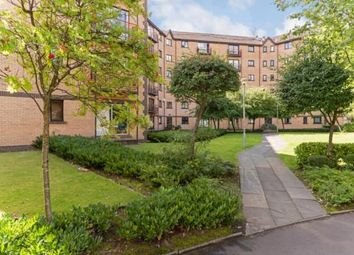 2 bed flat for sale in Riverview Place, Glasgow, Lanarkshire G5