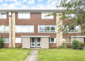 2 bed maisonette for sale in Lima Court, Bath Road, Reading RG1