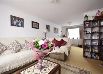 Thumbnail 3 bed end terrace house for sale in Kingfisher Drive, Bristol