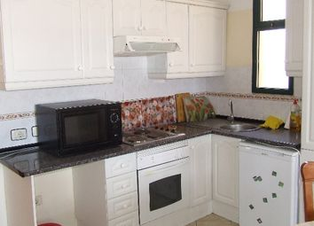 Thumbnail 2 bed duplex for sale in Tenerife, Canary Islands, Spain
