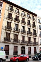 Thumbnail 4 bed apartment for sale in Spain, Madrid, Madrid City, City Centre, Justicia, Mad4745