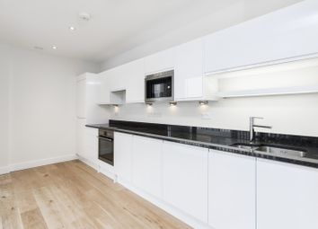 Thumbnail 2 bed flat to rent in Windlass Court, Vyner Street