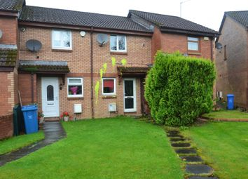 2 bed terraced house for sale in Colwood Avenue, Parkhouse G53