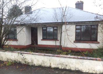Thumbnail 3 bed detached house for sale in Saleen, Castlebar, Mayo