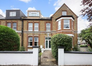 Thumbnail 4 bed flat for sale in Elmcourt Road, West Norwood, London