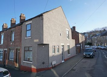 3 bed end terrace house for sale in Providence Road, Walkley, Sheffield S6