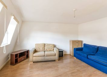 Thumbnail 2 bedroom flat for sale in Wilton Road, Pimlico, London