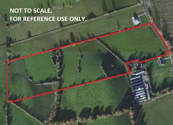 Thumbnail Property for sale in Breandrum, Cavan, Cavan